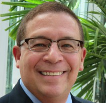 Follow Roy Kaplan on LinkedIn